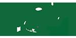 KAKUTE PROJECTS Logo