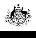 Australia High Commission